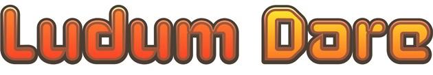 ludum dare thin